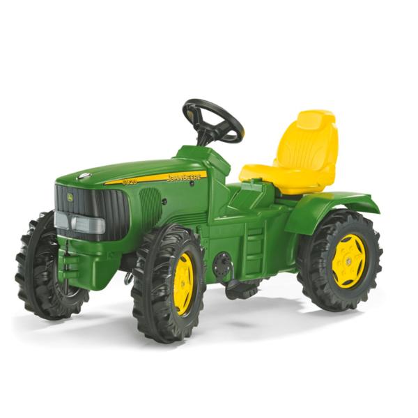 rolly-farmtrac-traktor-john-deere-036745