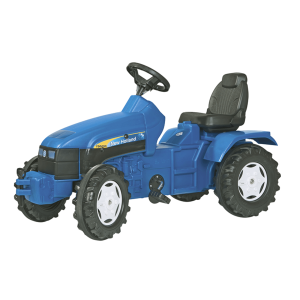 rolly-farmtrac-traktor-new-holland-036219