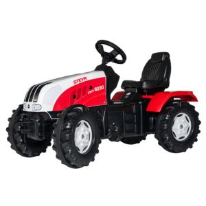 rolly-farmtrac-traktor-steyr-035304