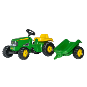 rolly-kid-john-deere-s-prikolico-012190