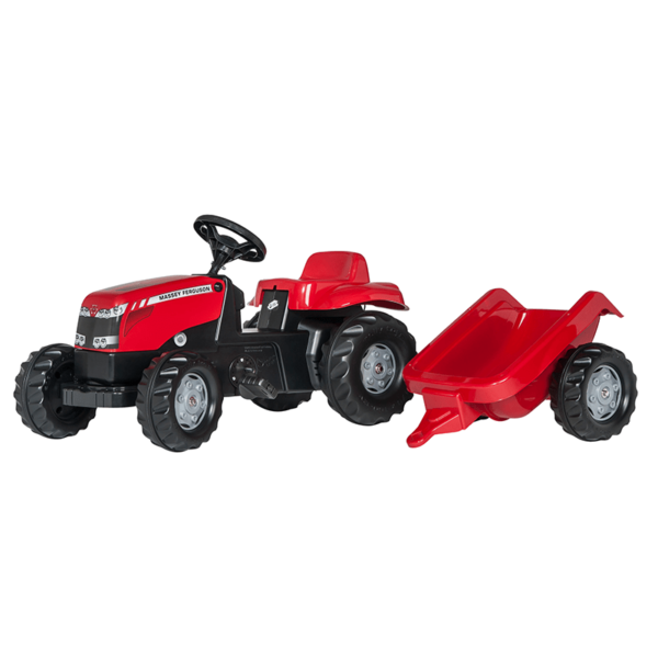 rolly-kid-massey-ferguson-s-prikolico-012305