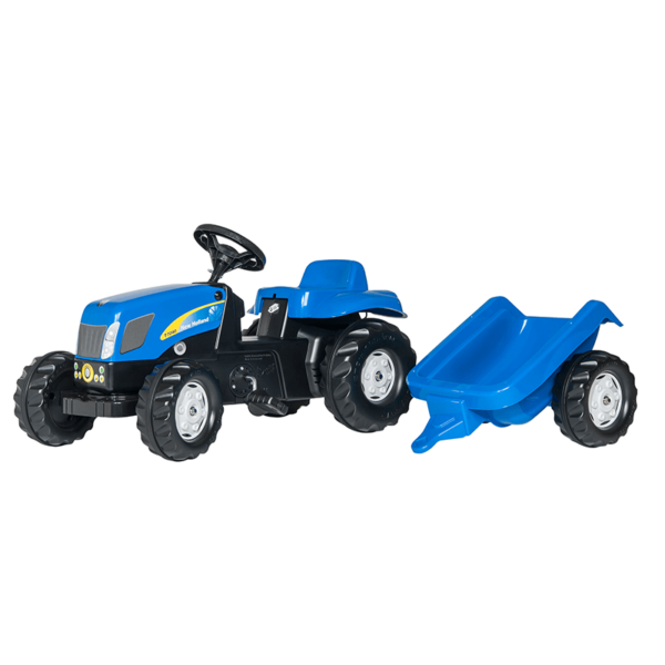 rolly-kid-new-holland-s-prikolico-013074