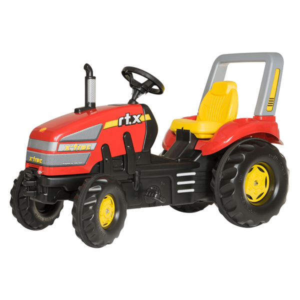 rolly-xtrac-traktor-035557