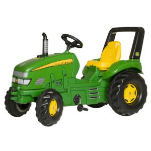 rolly-xtrac-traktor-john-deere-035632-