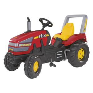 rolly-xtrac-traktor-s-prestavo-in-zavoro-035564