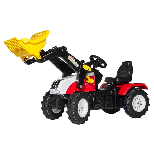 rolly-farmtrac-traktor-steyr-prednja-nakladalna-roka-napihljive-pnevmatike-046331