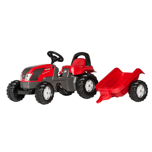 rolly-kid-valtra-s-prikolico-012527