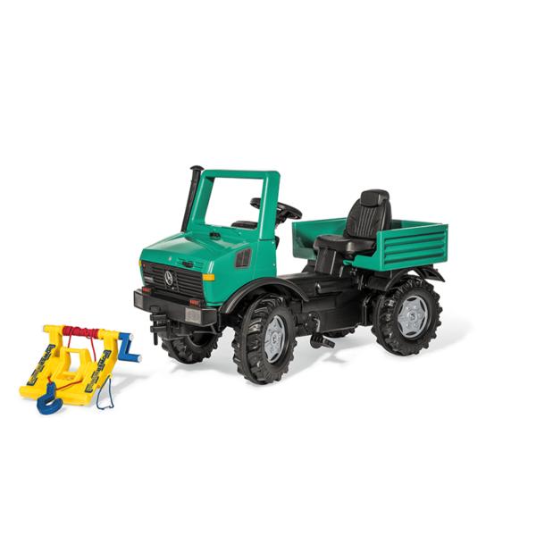 rolly-unimog-gozdarski-038206-2