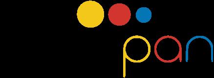 Peter-pan logotip