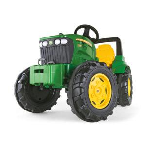 Rolly Toys Farmtrac Premium John Deere 70002