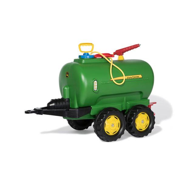 Rolly Tanker cisterna John Deere 12275