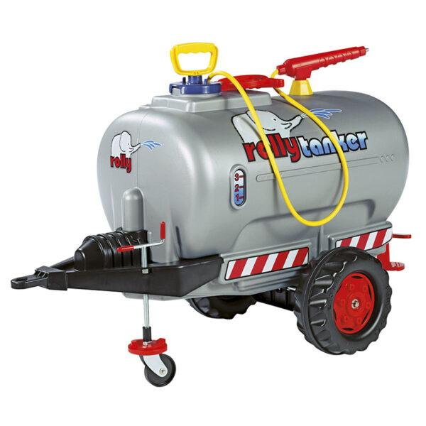 Rolly Tanker cisterna Jumbo 12277