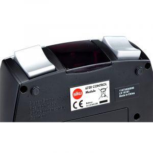 SIKU Bluetooth upravljalnik 6730
