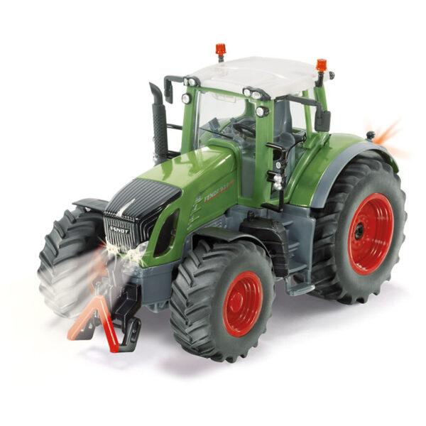 SIKU Fendt 939 traktor na daljinsko upravljanje 6880